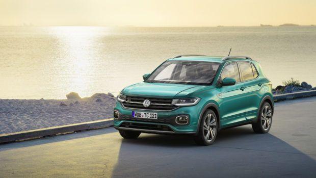 novo-volkswagen-t-cross-e1546413545691 Volkswagen T-Cross - Preço, Fotos, Ficha Técnica 2019