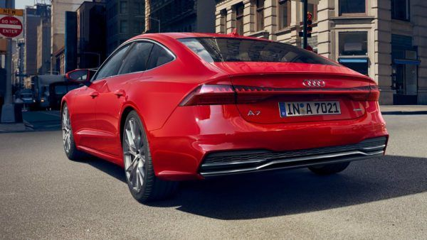 preco-audi-a7-e1546379547686 Audi A7 - Preço, Fotos, Ficha Técnica 2019