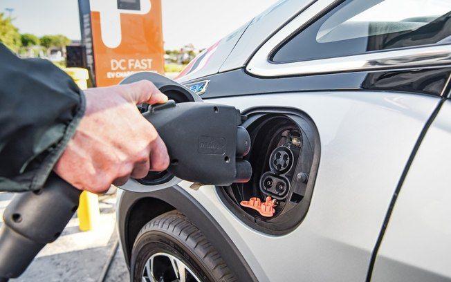 preco-carros-eletricos-no-brasil Carros Elétricos no Brasil - Preços, Novidades 2019