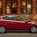 preco-new-fiesta-0km-150x150 Novo Ford Ranger 0km - Preço, Cores, Fotos 2019