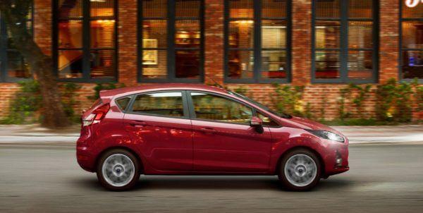 preco-new-fiesta-0km-e1547929907292 Novo Ford New Fiesta 0km - Preço, Cores, Fotos 2019
