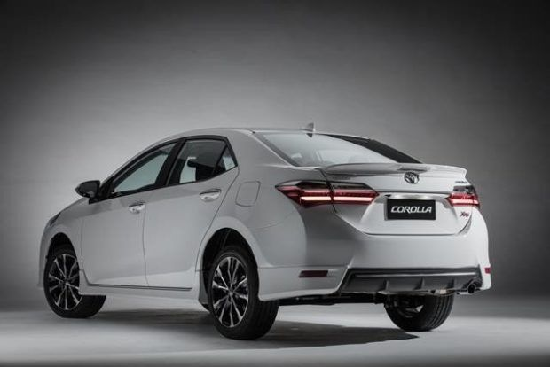 preco-novo-corolla-0km-e1549232619904 Novo Toyota Corolla 0km - Preço, Cores, Fotos 2019