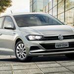 preco-polo-msi-at-150x150 Volkswagen Saveiro - É bom? Defeitos, Problemas, Revisão 2019
