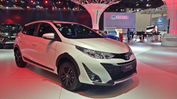 preco-toyota-yaris-x-way-e1546412951126 Toyota Yaris X-Way - Preço, Fotos, Ficha Técnica 2019