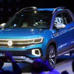 preco-volkswagen-tarok-150x150 Volkswagen Amarok - É bom? Defeitos, Problemas, Revisão 2019