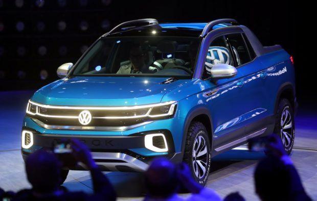 preco-volkswagen-tarok-e1546413258259 Volkswagen Tarok - Preço, Fotos, Ficha Técnica 2019