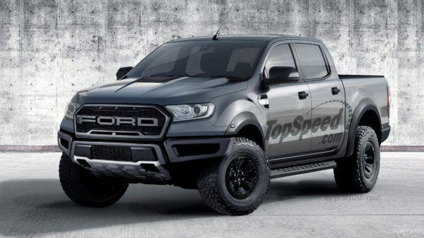 ranger-raptor-fotos-1-e1546381086674 Ranger Raptor - Preço, Fotos, Ficha Técnica 2019