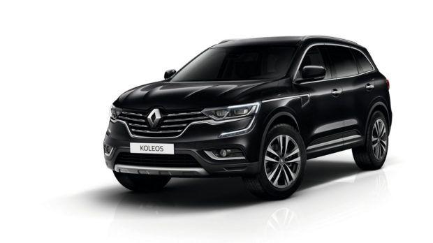 renault-koleos-e1546411491811 Renault Koleos - Preço, Fotos, Ficha Técnica 2019