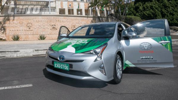 toyota-prius-flex-fotos-e1546380114322 Toyota Prius Flex - Preço, Fotos, Ficha Técnica 2019