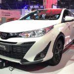 toyota-yaris-x-way-150x150 Toyota Yaris - Preço, Fotos 2019
