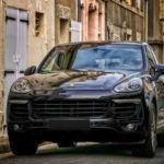 vale-a-pena-comprar-carro-blindado-usado-150x150 Melhores Carros PCD para Comprar até 70 mil reais 2019
