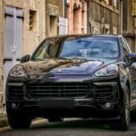vale-a-pena-comprar-carro-blindado-usado-150x150 IPVA PR - Tabela, Valor, Consulta 2019
