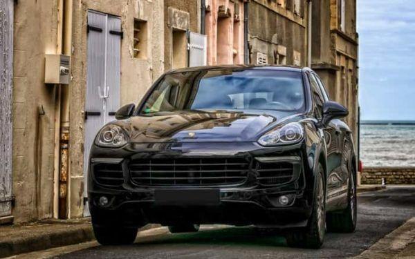 vale-a-pena-comprar-carro-blindado-usado-e1547328994137 Vale a pena comprar carro blindado usado? 2019