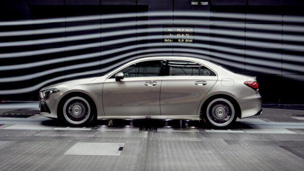 versoes-classe-a-sedan-e1546380328846 Classe A Sedan - Preço, Fotos, Ficha Técnica 2019