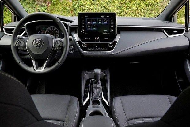 versoes-novo-corolla-0km Novo Toyota Corolla 0km - Preço, Cores, Fotos 2019