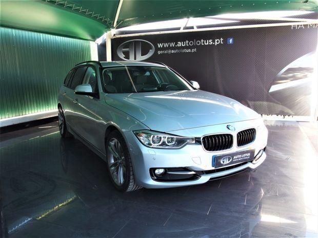 bmw-serie-3-320-e1549212700499 Nova BMW Série 3 320 0km - Preço, Cores, Fotos 2019