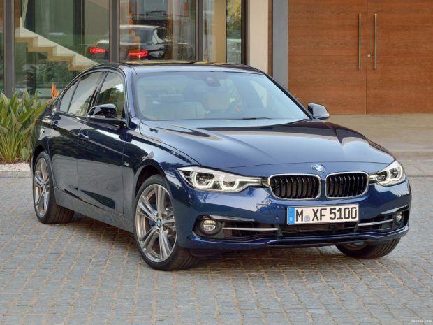 bmw-serie-3-320-fotos-e1549212707386 Nova BMW Série 3 320 0km - Preço, Cores, Fotos 2019