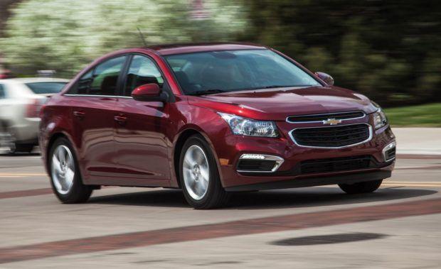 chevrolet-cruze-consumo-e1549203471307 Novo Chevrolet Cruze 0km - Preço, Cores, Fotos 2019