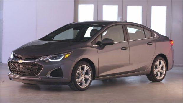 chevrolet-cruze-fotos-e1549203476646 Novo Chevrolet Cruze 0km - Preço, Cores, Fotos 2019