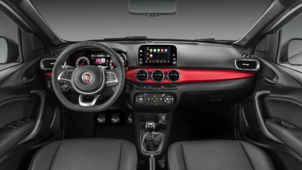 comprar-fiat-argo-e1549238558960 Fiat Argo - É bom? Defeitos, Problemas, Revisão 2019