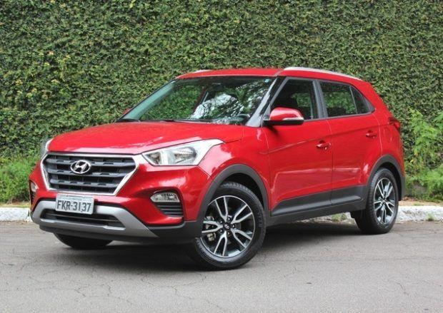 comprar-hyundai-creta-e1549222013892 Hyundai Creta - É bom? Defeitos, Problemas, Revisão 2019