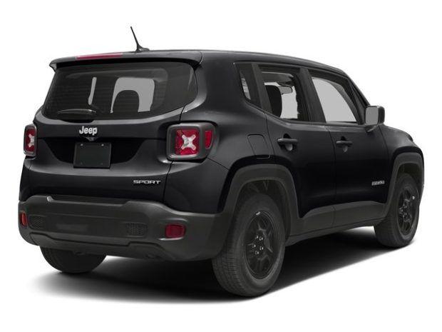 comprar-jeep-renegade-e1549222424421 Jeep Renegade - É bom? Defeitos, Problemas, Revisão 2019