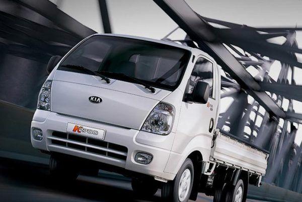 comprar-kia-k2500-furgao-1-e1549220627186 Kia K2500 Furgão - Preço, Fotos, Comprar 2019