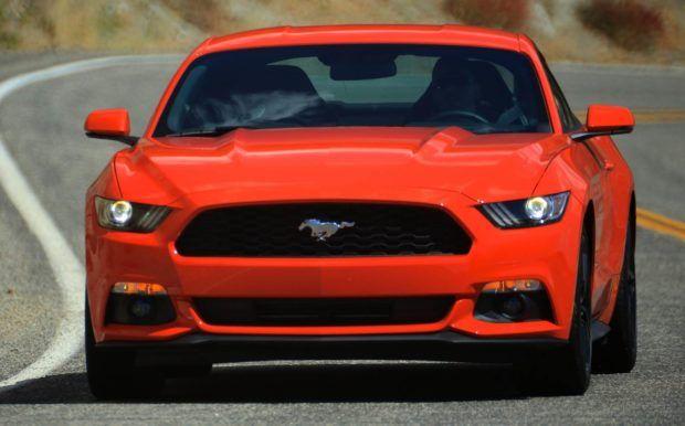 comprar-novo-ford-mustang-0km-e1549215330652 Novo Ford Mustang 0km - Preço, Cores, Fotos 2019