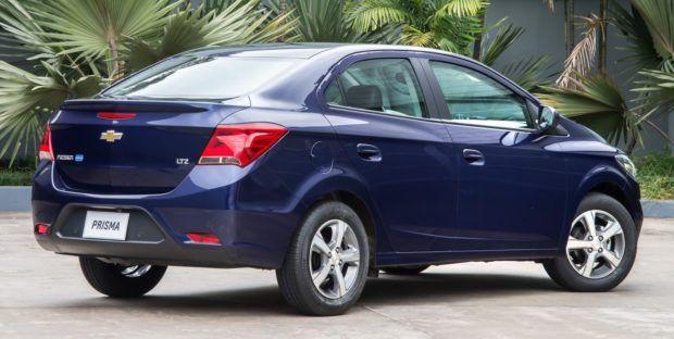 comprar-novo-prisma-e1549229364916 Chevrolet Prisma - É bom? Defeitos, Problemas, Revisão 2019