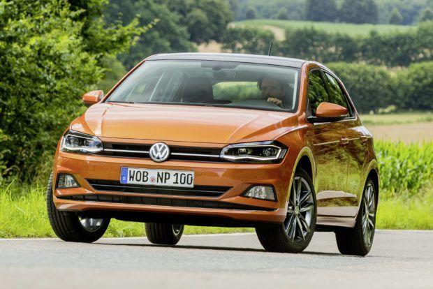 comprar-volkswagen-polo-e1549228044326 Volkswagen Polo - É bom? Defeitos, Problemas, Revisão 2019