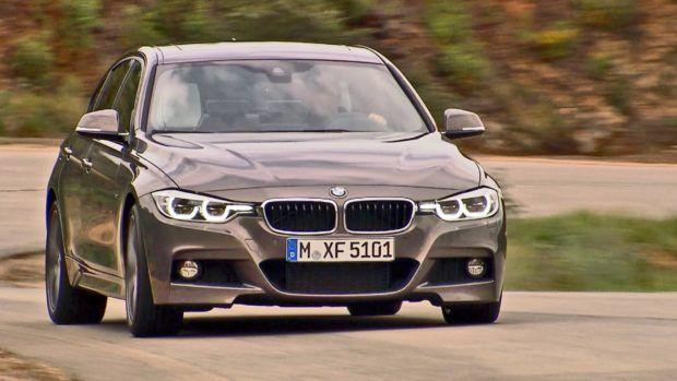 consumo-bmw-serie-3-320-e1549212719168 Nova BMW Série 3 320 0km - Preço, Cores, Fotos 2019