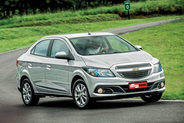 consumo-chevrolet-prisma-0km-e1549197708461 Novo Chevrolet Prisma 0km - Preço, Cores, Fotos 2019