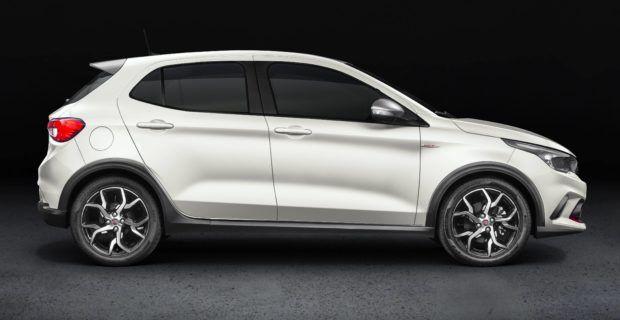 consumo-fiat-argo-e1549238568378 Fiat Argo - É bom? Defeitos, Problemas, Revisão 2019