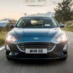 consumo-ford-focus-0km-1-150x150 Nova Ford Edge ST - Preço, Fotos, Ficha Técnica 2019