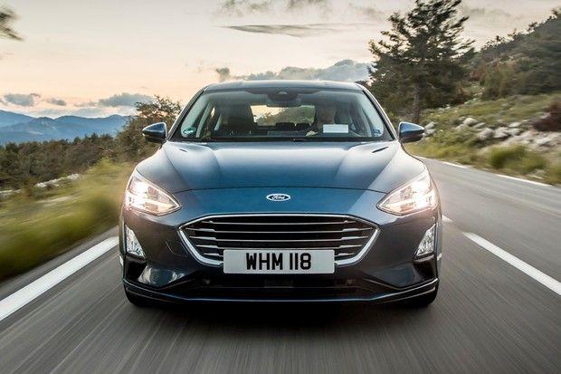 consumo-ford-focus-0km Novo Ford Focus 0km - Preço, Cores, Fotos 2019