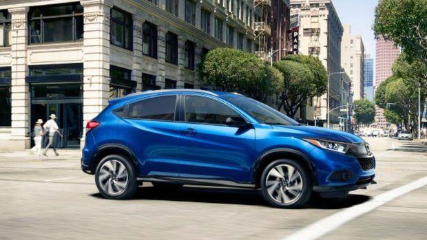 consumo-honda-hr-v-e1549223887205 Honda HR-V - É bom? Defeitos, Problemas, Revisão 2019