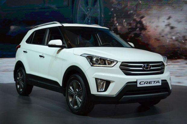 consumo-hyundai-creta-1-e1549222019737 Hyundai Creta - É bom? Defeitos, Problemas, Revisão 2019