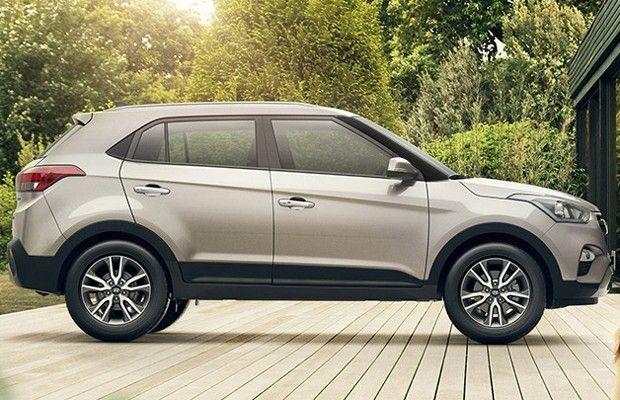 consumo-hyundai-creta Novo Hyundai Creta 0km - Preço, Cores, Fotos 2019
