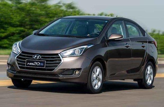 consumo-hyundai-hb20s-0km-e1549198139647 Novo Hyundai HB20S 0km - Preço, Cores, Fotos 2019
