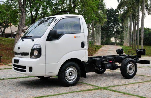 consumo-kia-k2500-furgao-e1549220632504 Kia K2500 Furgão - Preço, Fotos, Comprar 2019
