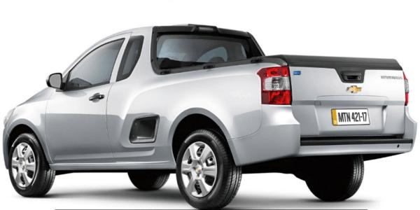 consumo-nova-chevrolet-montana-0km-e1549153166398 Nova Chevrolet Montana 0km - Preço, Cores, Fotos 2019