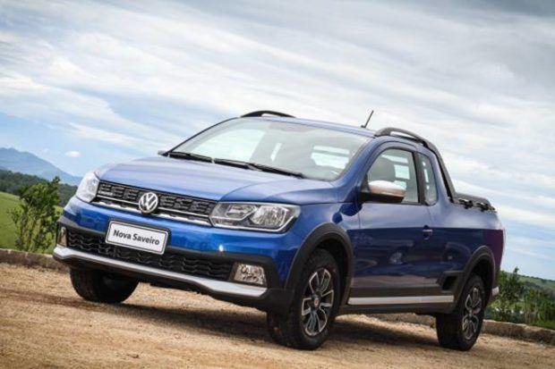 consumo-nova-saveiro-0km-e1549152776166 Nova Volkswagen Saveiro 0km - Preço, Cores, Fotos 2019