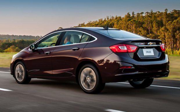 consumo-novo-chevrolet-cruze-0km-e1549197172651 Novo Chevrolet Cruze 0km - Preço, Cores, Fotos 2019