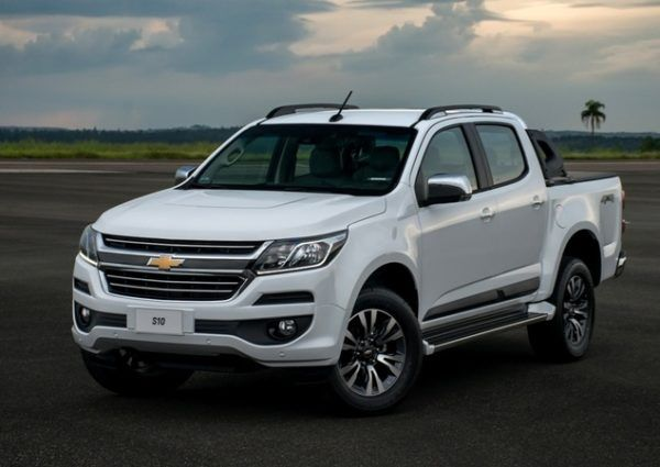 consumo-novo-chevrolet-s10-0km-e1549149010444 Novo Chevrolet S10 0km - Preço, Cores, Fotos 2019