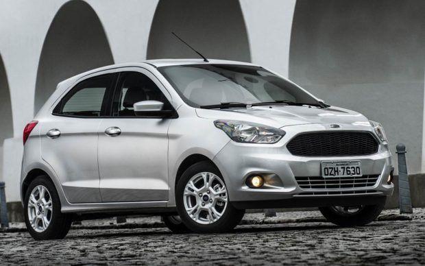 consumo-novo-ford-ka-e1549227490893 Ford Ka - É bom? Defeitos, Problemas, Revisão 2019
