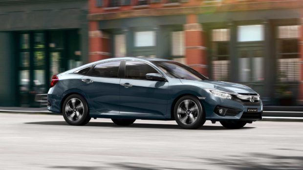 consumo-novo-honda-civic-0km-e1549203117877 Novo Honda Civic 0km - Preço, Cores, Fotos 2019