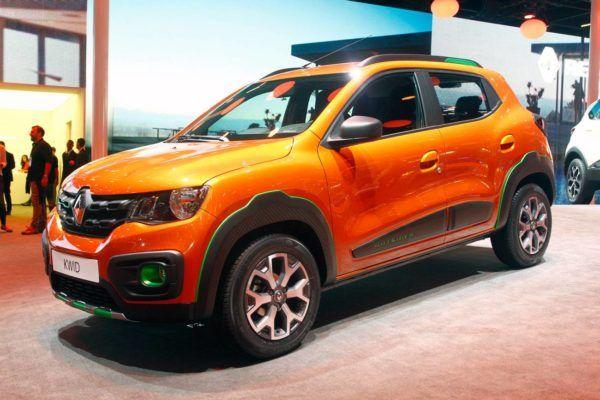 consumo-novo-renault-kwid-0km-e1549153764813 Novo Renault Kwid 0km - Preço, Cores, Fotos 2019