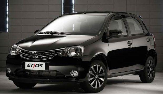 consumo-novo-toyota-etios-0km-e1549193529396 Novo Toyota Etios 0km - Preço, Cores, Fotos 2019