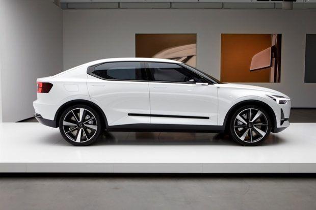 consumo-novo-volvo-v40-0km-e1549195832631 Novo Volvo V40 0km - Preço, Cores, Fotos 2019