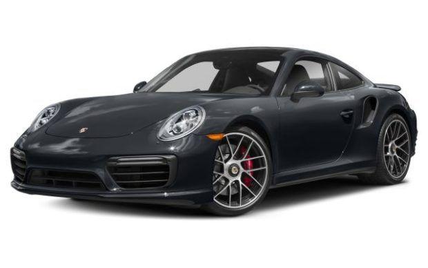 consumo-porsche-911-e1549150876595 Porsche 911 - Preço, Fotos 2019